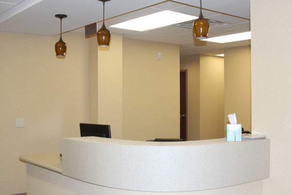 Kovaleski Dental Suite Renovation Complete 2012 016